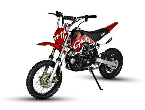 best 125cc dirt bike best 20 125 dirt bike ideas on 250 dirt bike