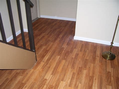 laminate flooring dealers laminate flooring