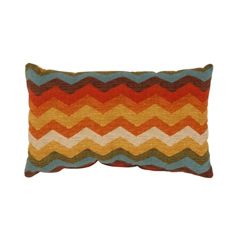 Pillow Material Types by Types Of Decorative Throw Pillows A Visual Guide A