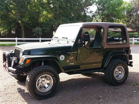 Best Jeep Lift Kits Purchase Used 1998 Jeep Wrangler Lift Kit Air Lockers