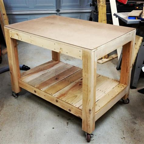 portable table saw stand plans free portable table saw stand plans free brokeasshome com