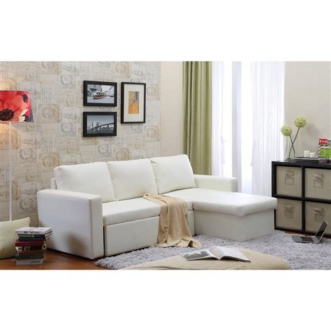 Reasonable Sofa Sets by 20 Unique Cheap Sofa Sets Near Me Pics Everythingalyce