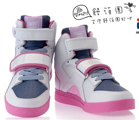Kaos Fila 01 omona photos fila 2011 big limited edition sneakers