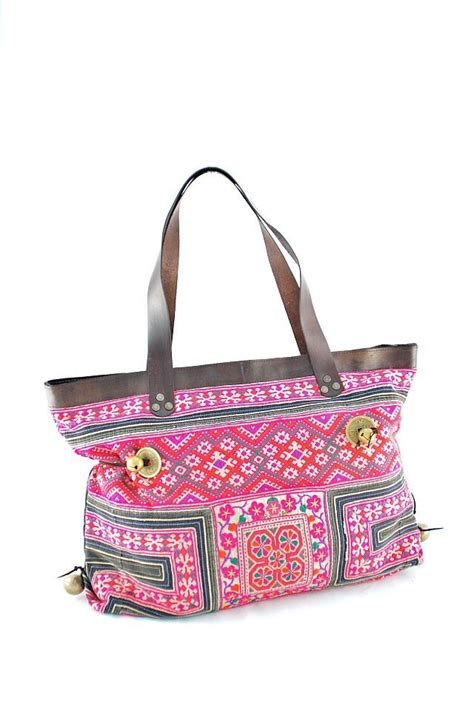 Tas Batam Fashion Bag Sf 235 43 best images about strandtas on trapillo bags and straw bag
