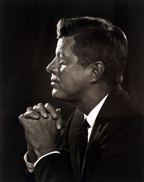 john f kennedy 301 moved permanently