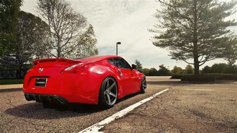 nissan fairlady 370z wallpaper 370z wallpaper high resolution wallpapersafari