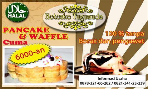 cara membuat ice cream waffle waralaba franchise peluang usaha peluang bisnis usaha