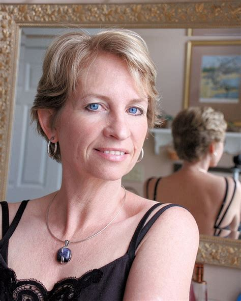 fulllness for mature hair 23 classy short hairstyles for mature women hairstyle