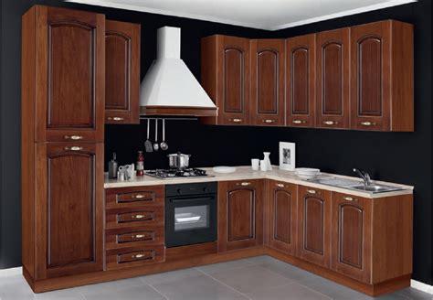 cucina angolo cucina ninfa angolo arredamenti casa italia