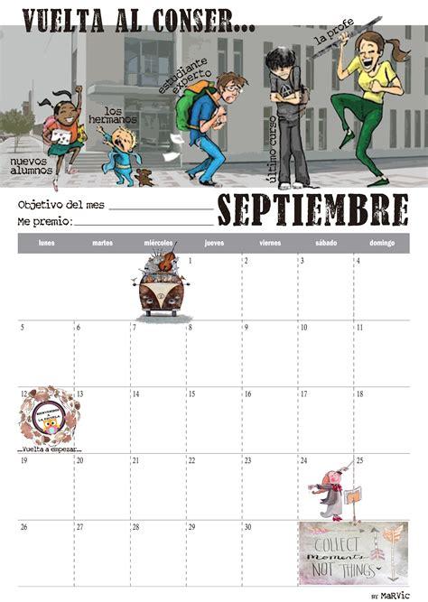 septiembre 2016 p gina 3 calendario 2017 calendario musical 2016 imprimeydisfruta cuando pitos