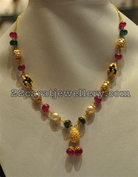 design jewellery simple jewellery for kurthis jewellery designs