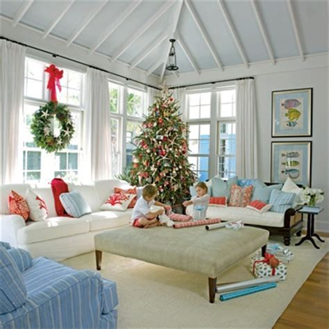 fabrics and home interiors home interior design for the holidays distinctive