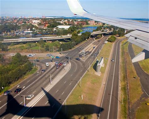 cheap flights  sydney australia sydney flights