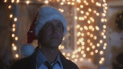 images of christmas vacation movie christmas vacation christmas movies image 17913414