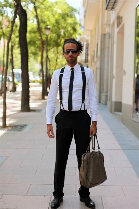 what hair styles suit braces 42 best images about i like on pinterest trousers