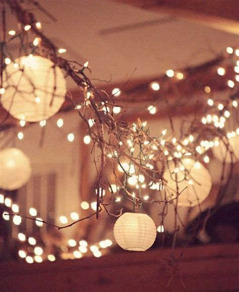 Truly Brilliant Ikea Wedding Hacks Tailored Fit Photography Ikea String Of Lights