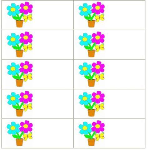 etiquetas autoadhesivas para imprimir imagui etiquetas para imprimir gratis imagui
