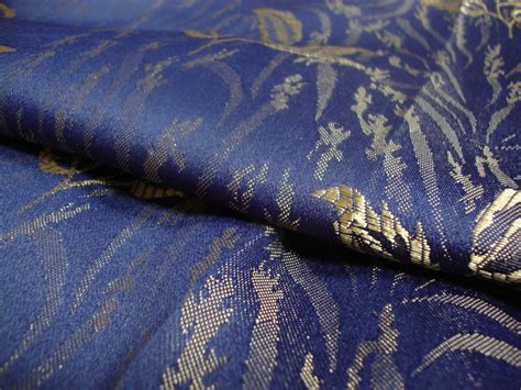 blue curtain fabric bruges curtain fabric blue curtains fabx