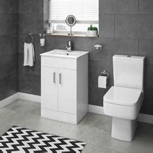 cheap victorian bathroom suites complete bathroom suites packages victorian plumbing