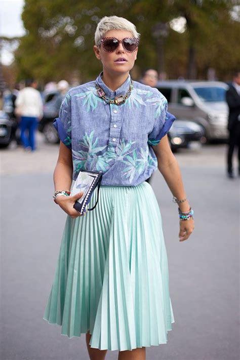 paris street style for women over 40 trendy paris street style women over 40 and 50