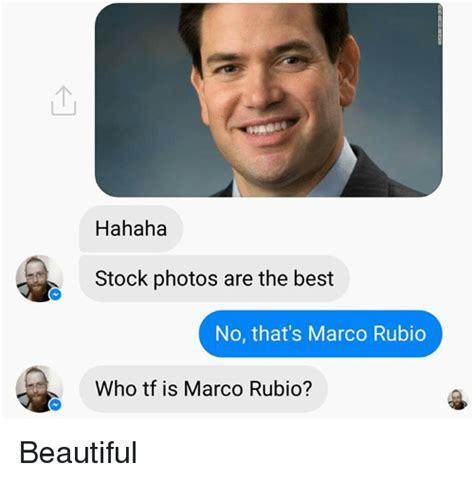 Rubio Meme - funny marco rubio memes of 2016 on sizzle america