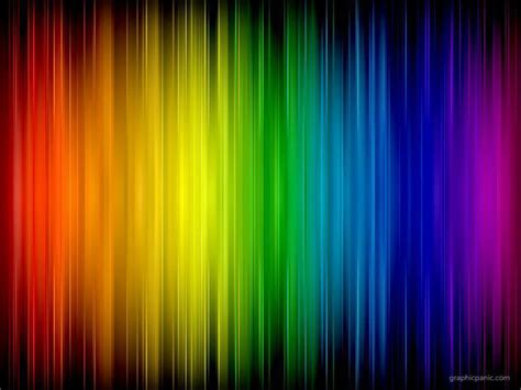 Rainbow Backgrounds Wallpaper Cave Rainbow Background For Powerpoint