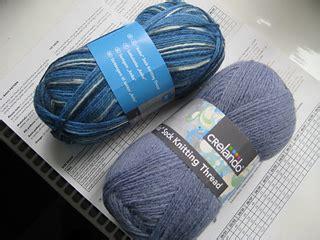 crelando knitting yarn ravelry crelando anika