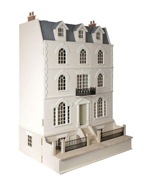 julie anns dolls houses julie anns dolls houses 28 images sea view dolls house julie anns dolls houses