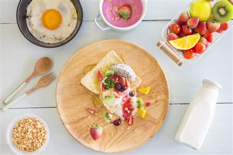 alimenti senza fibre fibre alimentari benefici e alimenti che le contengono