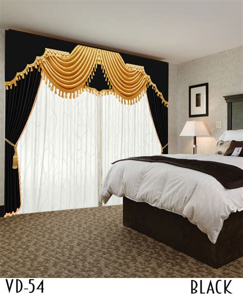 luxury hotel curtains luxury hotel curtain with sheer