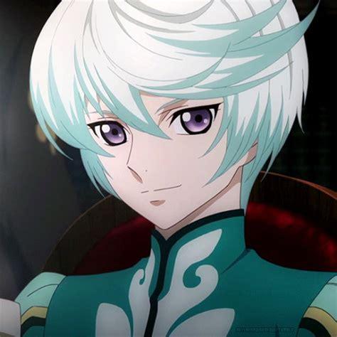 Q Anime List by Bishounen Października 2016 Wyniki Forums