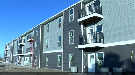 1 bedroom apartments in grand island ne new apartment complex chips away at grand island s housing