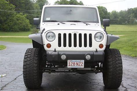 jeep jku lifted purchase used 2010 jeep wrangler unlimited jku lifted