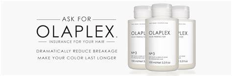 olaplex prices olaplex price how does olaplex hair treatment work lab