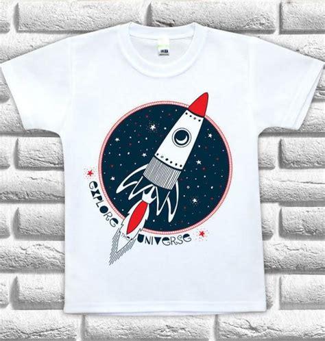 Be Gentle At Me Printed Tees tshirt printing rocket print tshirt printed t shirt print t shirt cotton t