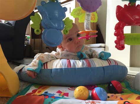 Newborn Baby Play Mat by Baby Play Mat Fisher Price Newborn To Toddler Play