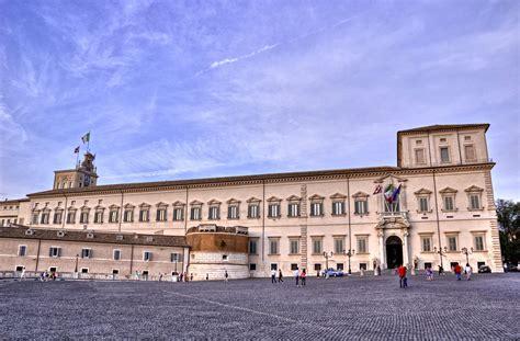 quirinale sede file palazzo quirinale jpg wikimedia commons