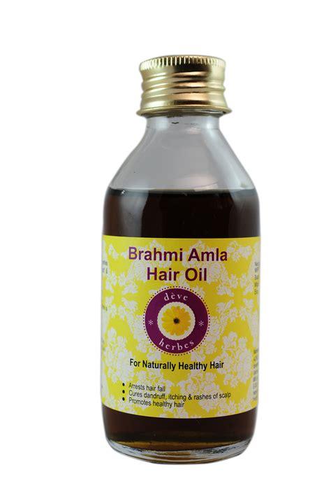 ramtirth brahmi hair oil brahmi amla hair oil 100ml prices in india shopclues