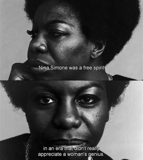 biography nina simone 17 best images about d o c u m e n t a r i e s on