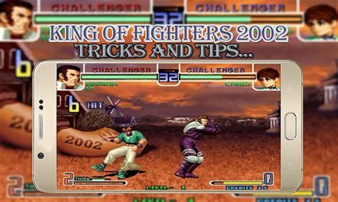 king of fighters 2002 apk free guide king of fighters 2002 play softwares ajracdg7actv mobile9