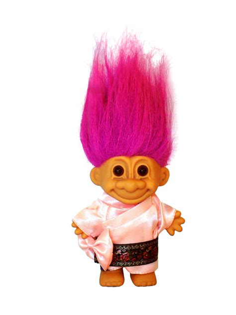 troll doll troll dolls www imgkid the image kid has it