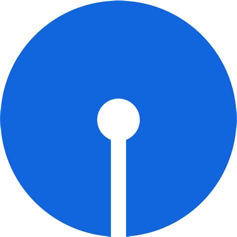 sbi bank file sbi logo svg wikimedia commons