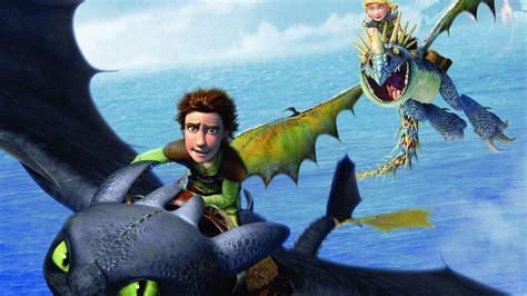 nedlasting filmer how to train your dragon the hidden world gratis how to train your dragon movie fanart fanart tv