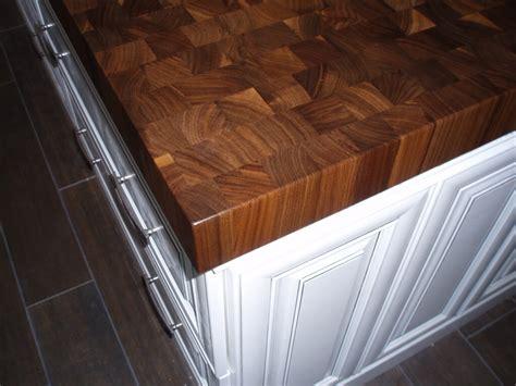 white wood end classic white kitchen brooks custom