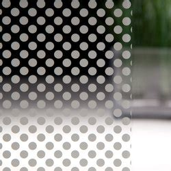 dot pattern window film 3m fasara glass finishes research and select 3m