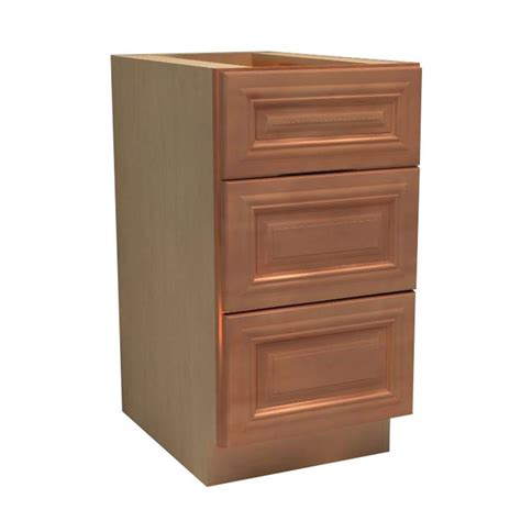 Desk Height Base Cabinets by Home Decorators Collection 18x28 5x21 In Newport