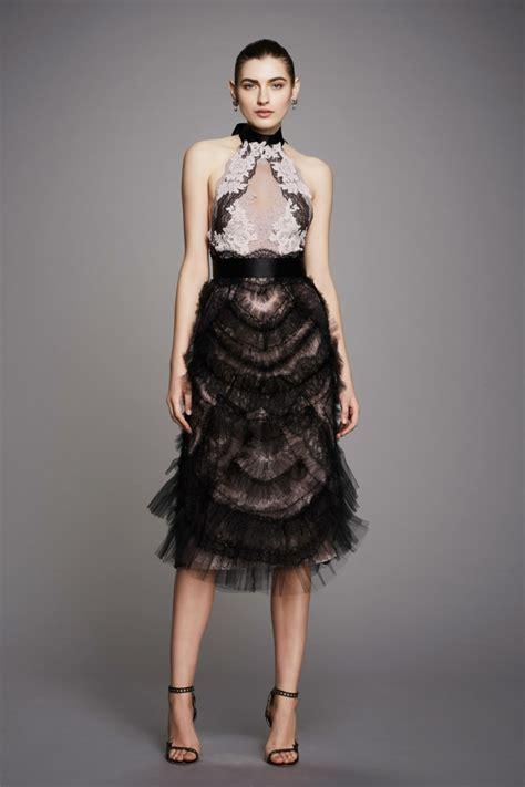 Robe Blanche Ceremonie Femme - 1001 id 233 es pour une robe de c 233 r 233 monie femme les mod 232 les