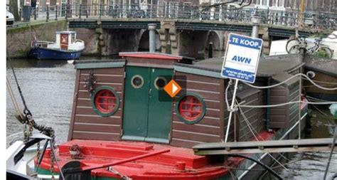 woonboot hypotheek rabobank 15 maart 2016 ministers dijsselbloem en blok onderzoeken