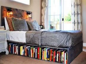 diy bedroom storage ideas bedroom storage ideas for limited space the new way home