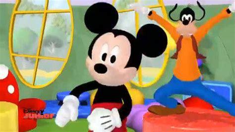 canzone la casa di topolino la casa di topolino sigla la casa di topolino disney